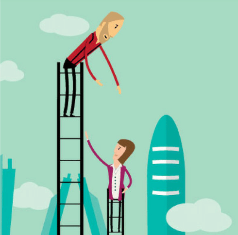 mentorat entrepreneur