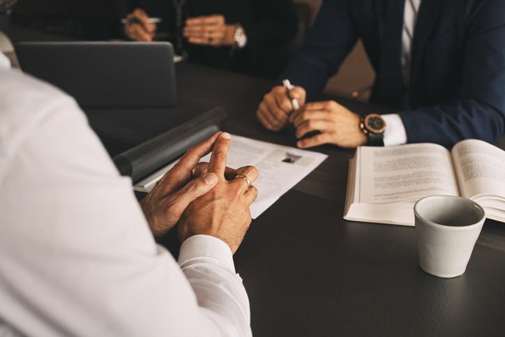 Juridique-conseil-aux-entreprise