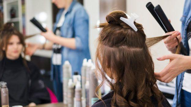 Annonce-salon-coiffure