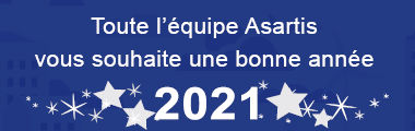 Asartis 01.2021 - AS052