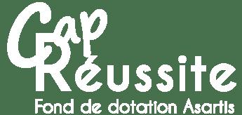 Cap-Reussite-avec-baseline-blanc-2021