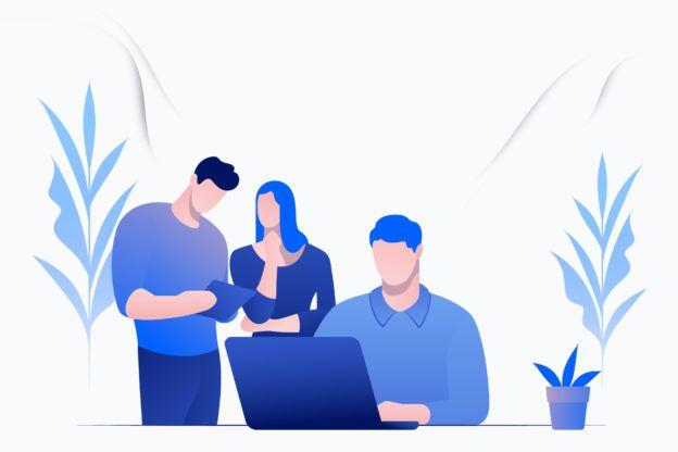 Personnages-PC-bleu